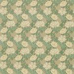 ウィリアムモリス生地 Chrysanthemum PR-7612-6 ¥10,800/m(税別)
