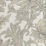 ウィリアムモリスDMCOCH-204 Chrysanthemum Toile        ¥11,040/m(税別)