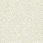 ウィリアムモリス壁紙Chrysanthemum-212546      10m1巻 ¥13,200(税別)