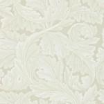 ウィリアムモリス壁紙Acanthus-212554      10m1巻 ¥13,200(税別)