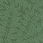 ウィリアムモリス壁紙Branch-210374             10m1巻 ¥10,000(税別)