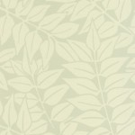 ウィリアムモリス壁紙Branch-210375             10m1巻 ¥10,000(税別)