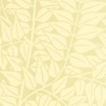 ウィリアムモリス壁紙Branch-210376             10m1巻 ¥10,000(税別)