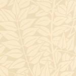 ウィリアムモリス壁紙Branch-210377             10m1巻 ¥10,000(税別)