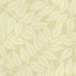 ウィリアムモリス壁紙Branch-210378             10m1巻 ¥10,000(税別)