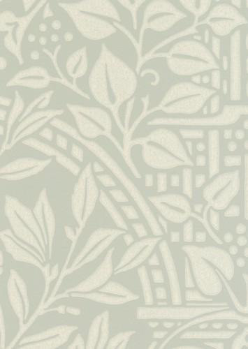 MOR_Garden-Craft_210358