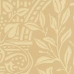 ウィリアムモリス壁紙Garden Craft-210359 10m1巻 ¥11,200(税別)