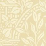 ウィリアムモリス壁紙Garden Craft-210360 10m1巻 ¥11,200(税別)