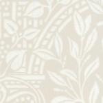 ウィリアムモリス壁紙Garden Craft-210361 10m1巻 ¥11,200(税別)
