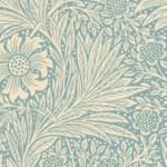 ウィリアムモリス壁紙Marigold-210368  10m1巻 ¥11,040(税別)