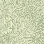 ウィリアムモリス壁紙Marigold-210369  10m1巻 ¥11,040(税別)