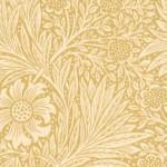 ウィリアムモリス壁紙Marigold-210370  10m1巻 ¥11,040(税別)