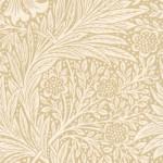 ウィリアムモリス壁紙Marigold-210372  10m1巻 ¥11,040(税別)