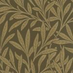 ウィリアムモリス壁紙Willow-210380    10m1巻 ¥11,000(税別)