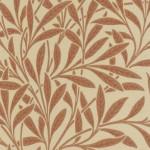 ウィリアムモリス壁紙Willow-210381    10m1巻 ¥11,000(税別)