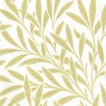 ウィリアムモリス壁紙Willow-210384    10m1巻 ¥11,000(税別)