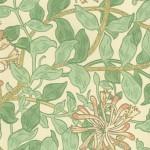 ウィリアムモリス壁紙Honeysuckle  WM7611-5          10m1巻 ¥11,440(税別)