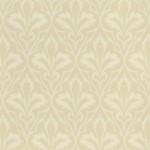 ウィリアムモリス壁紙Owen Jones  WM8606-1            10m1巻 ¥11,600(税別)