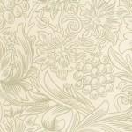 ウィリアムモリス壁紙Sunflower Etch  DMORSU105            10m1巻 ¥12,240(税別)