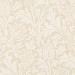 ウィリアムモリス壁紙Thistle  WM8608-1          10m1巻 ¥12,160(税別)