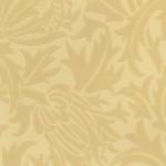 ウィリアムモリス壁紙Thistle  WM8608-3          10m1巻 ¥12,160(税別)
