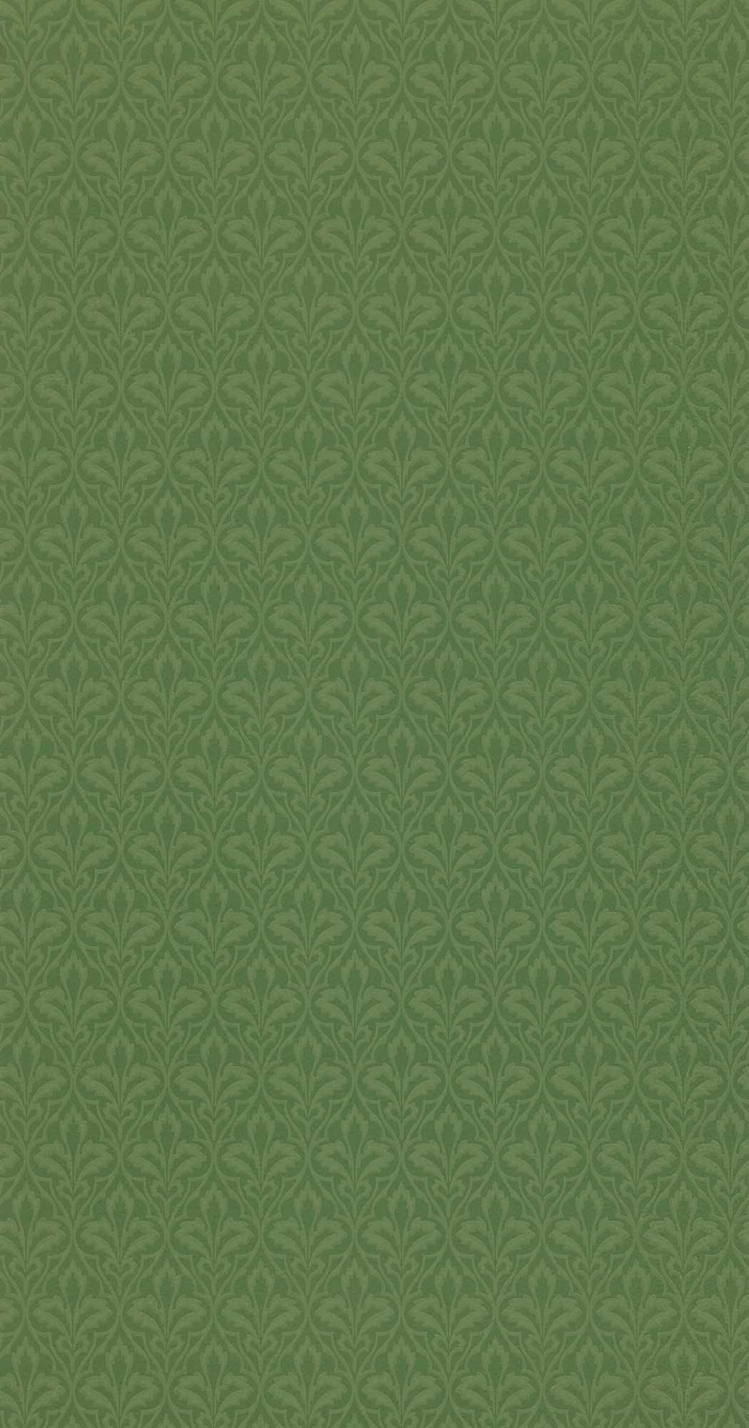 ウィリアムモリス壁紙 Owen Jones WM-8606-8