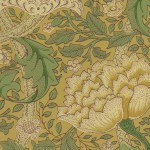 ウィリアムモリス壁紙Windrush  WM8553-2          10m1巻 ¥12,800(税別)