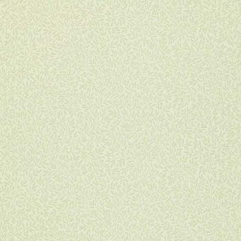 ウィリアムモリス壁紙 Standen   W-R8045-1          10m1巻 ¥12,144(税込)