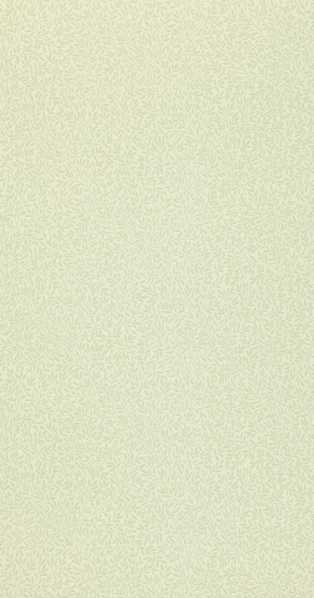 ウィリアムモリス壁紙 Standen W-R8045-1
