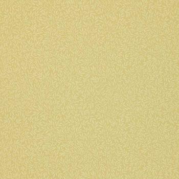 ウィリアムモリス壁紙 Standen WR-8045-13          10m1巻 ¥12,144(税込)