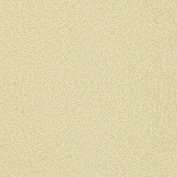 ウィリアムモリス壁紙 Standen WR-8045-2          10m1巻 ¥12,144(税込)