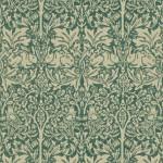 ウィリアムモリス壁紙Brer Rabbit-DMORBR-102          10m1巻 ¥12,240(税別)