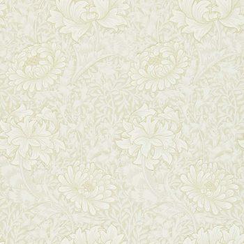ウィリアムモリス壁紙Chrysanthemum  212546      10m1巻 ¥14,520(税込)