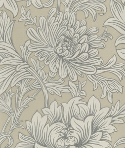 Chrysanthemum-Toile_103