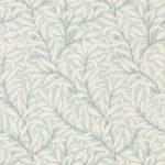 ウィリアムモリス壁紙 Pure Willow Bough   216024   10m1巻 ¥12,560(税別)