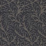 ウィリアムモリス壁紙 Pure Willow Bough   216026   10m1巻 ¥12,560(税別)