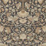 ウィリアムモリス壁紙 Pure Lodden    216027   10m1巻 ¥12,560(税別)