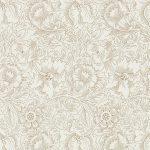ウィリアムモリス壁紙 Pure Poppy  216035   10m1巻 ¥12,560(税別)