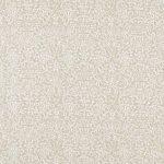 ウィリアムモリス生地226062 Pure Acorn ¥6,640/m(税別)