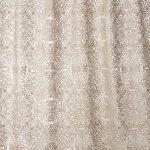 ウィリアムモリス生地236068 Pure Ceiling Embroidery ¥25,040/m(税別)