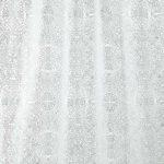 ウィリアムモリス生地236069 Pure Ceiling Embroidery ¥25,040/m(税別)