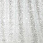 ウィリアムモリス生地236070 Pure Ceiling Embroidery ¥25,040/m(税別)