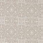 ウィリアムモリス生地236076 Pure Net Ceiling Embroidery ¥19,760/m(税別)