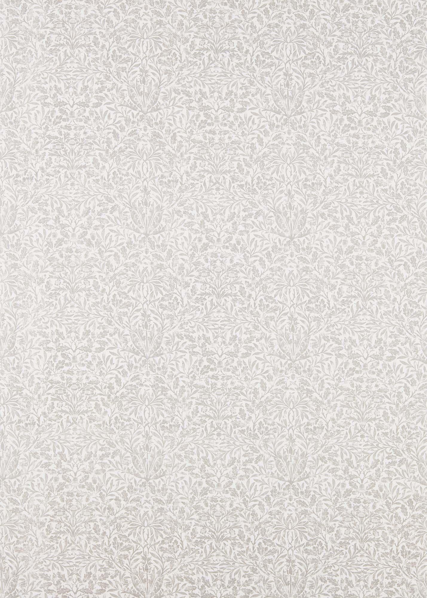 ウィリアムモリス生地 Pure Acorn 226063