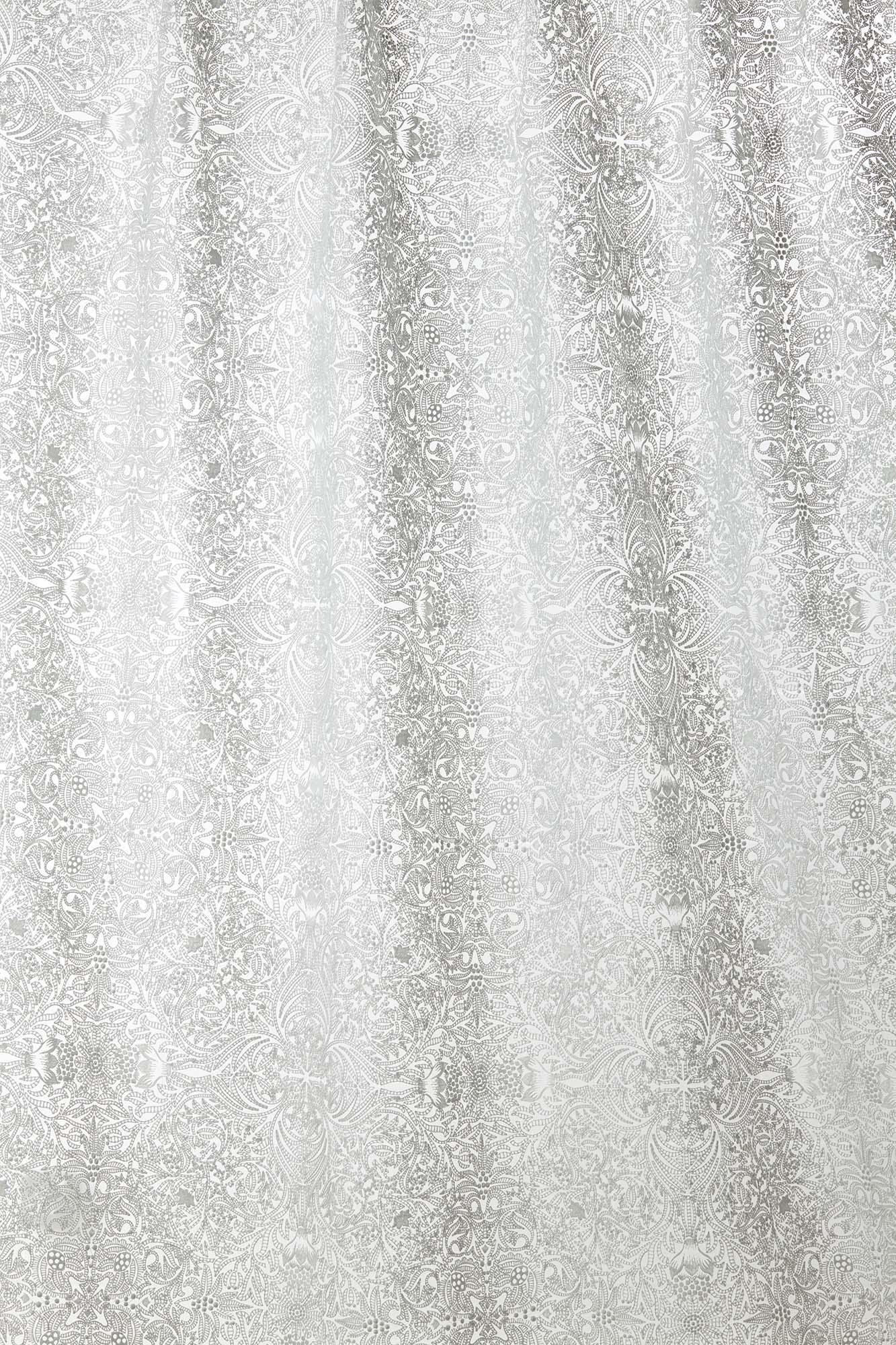 ウィリアムモリス生地 Pure Ceiling Embroidery 236070