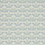 ウィリアムモリス壁紙 Morris Bellflower    216435        10m1巻 ¥13,760(税別)