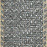ウィリアムモリス生地 226403 Morris Bellflowers  ¥13,760/m(税別)
