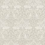 ウィリアムモリス壁紙 Pure Brer Rabbit 216532   10m1巻 ¥17,040(税別)