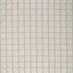 ウィリアムモリス生地236613 Pure Scroll Embroidery ¥22,640/m(税別)