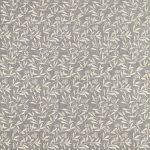 ウィリアムモリス生地236618 Pure Arbutus Embroidery ¥24,080/m(税別)